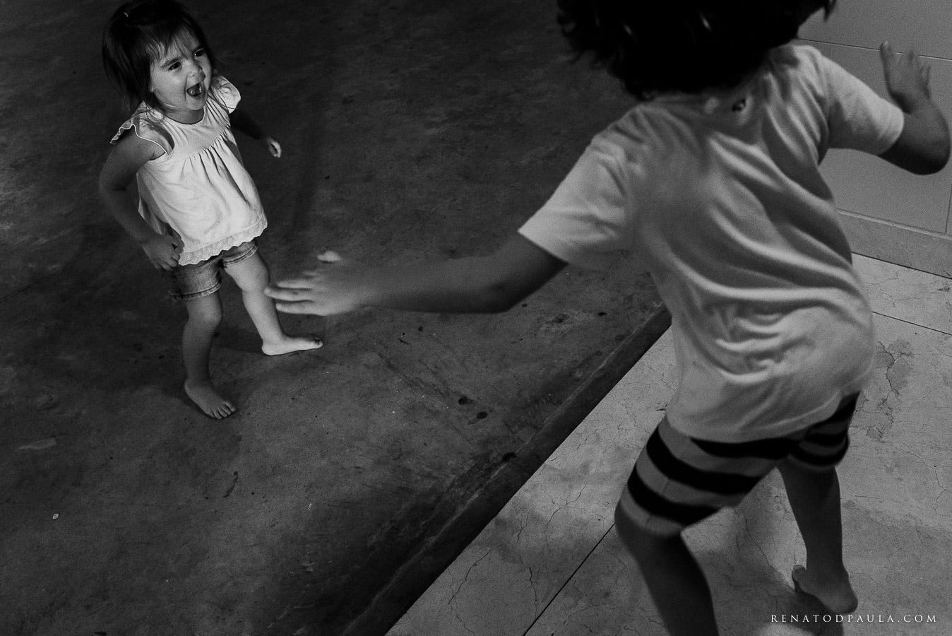 renato-dpaula-fotografia-de-familia-documental-12