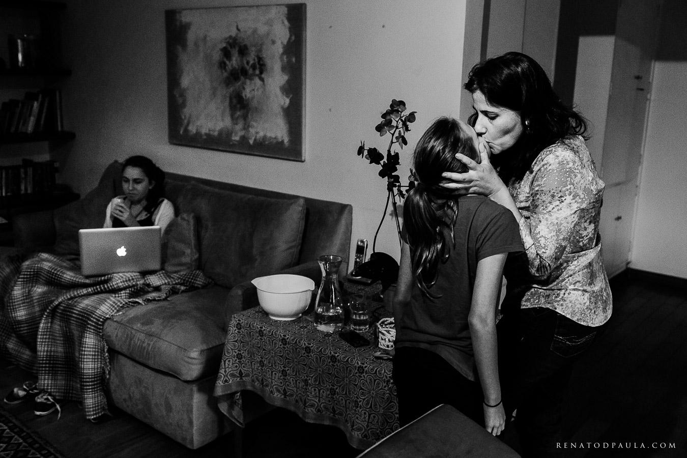 renato-dpaula-fotografia-de-familia-documental-13