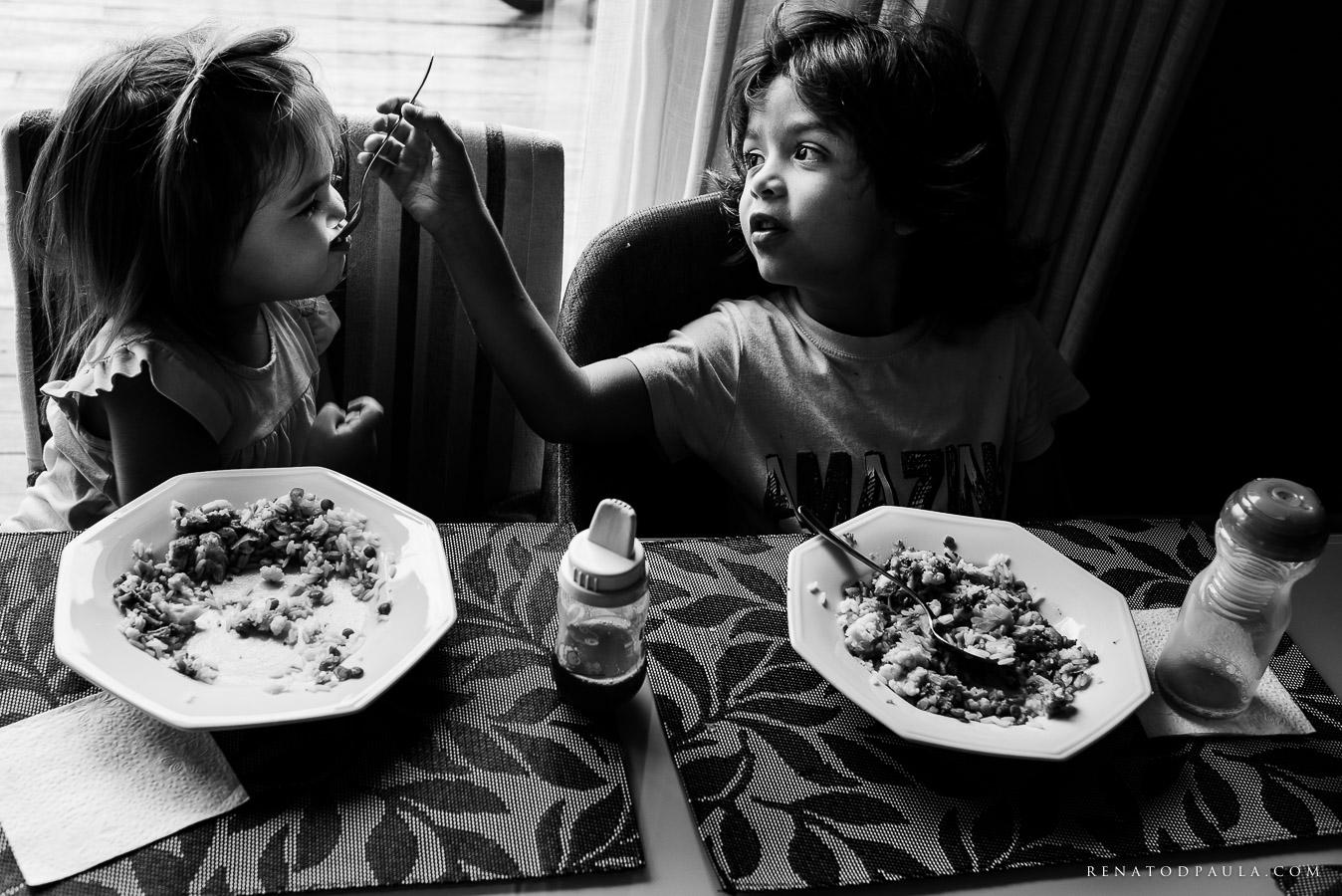 renato-dpaula-fotografia-de-familia-documental-16