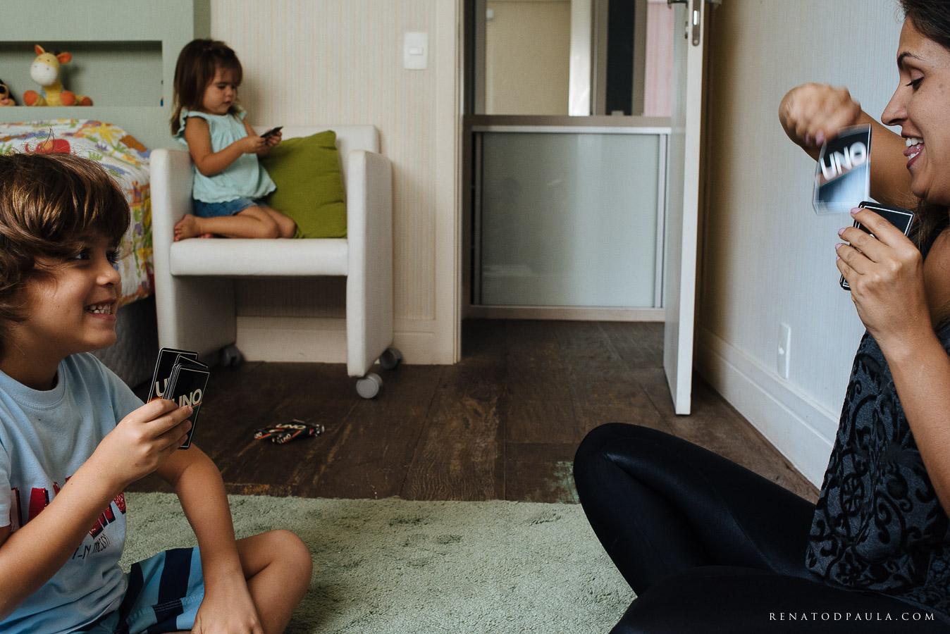 renato-dpaula-fotografia-de-familia-documental-18