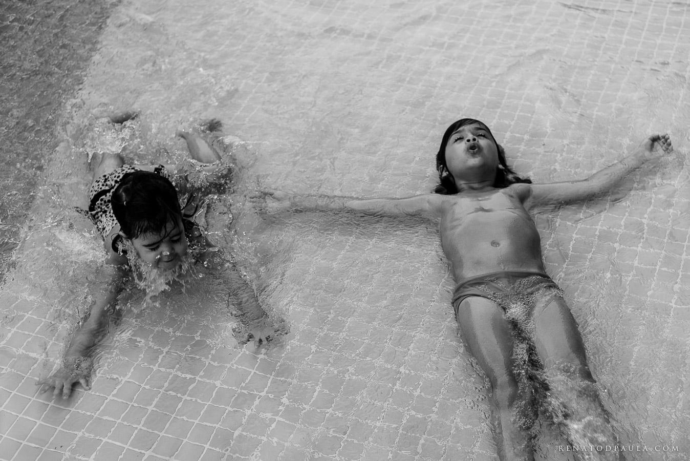 renato-dpaula-fotografia-de-familia-documental-27