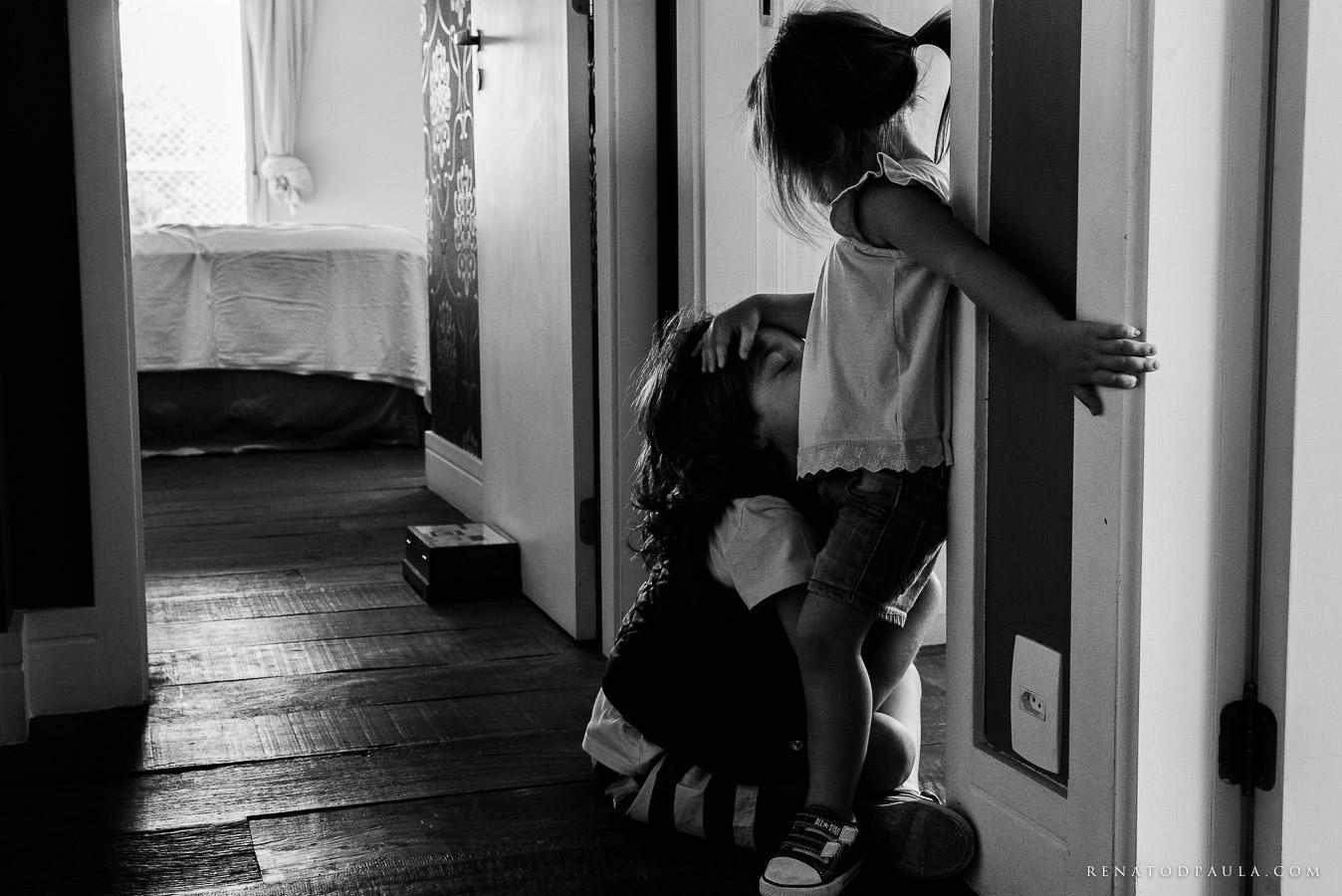 renato-dpaula-fotografia-de-familia-documental-9