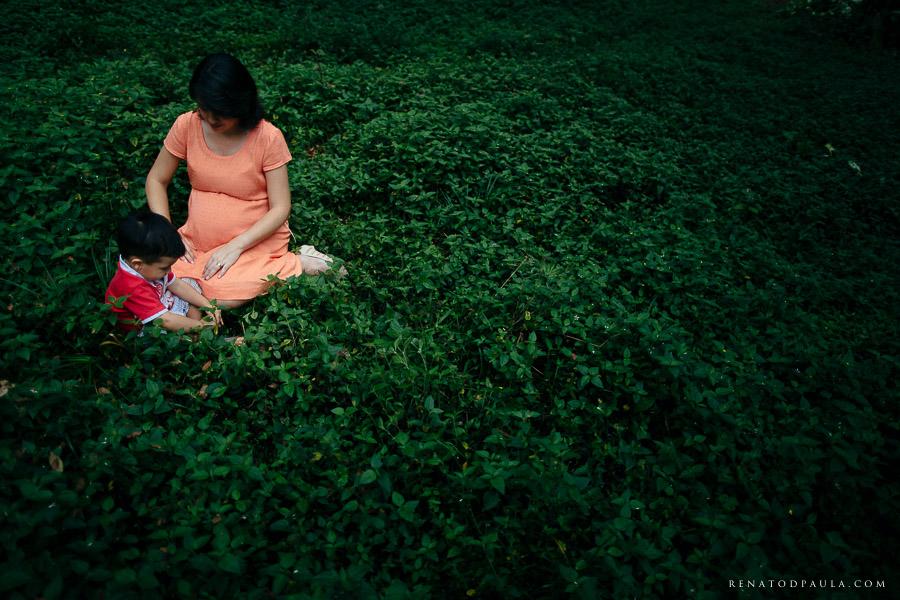 renato-dpaula-fotografia-de-familia-gestante-ensaio-no-parque-burle-marx001