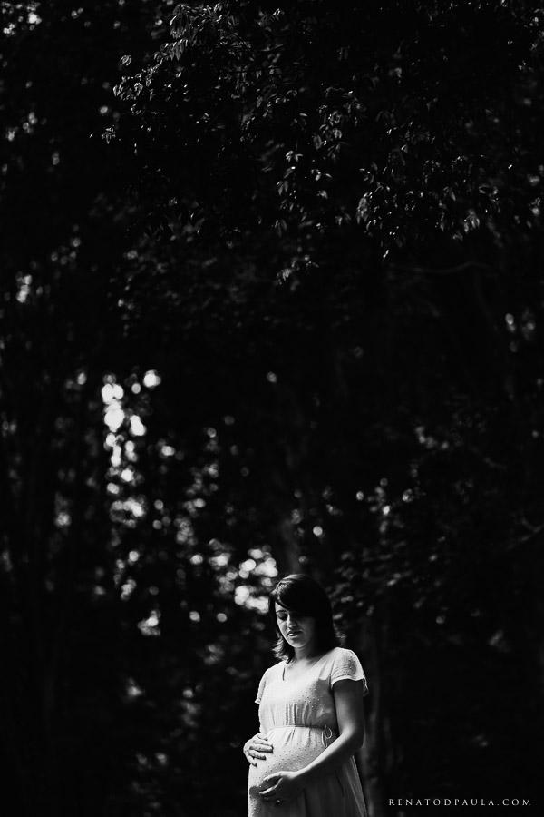 renato-dpaula-fotografia-de-familia-gestante-ensaio-no-parque-burle-marx007