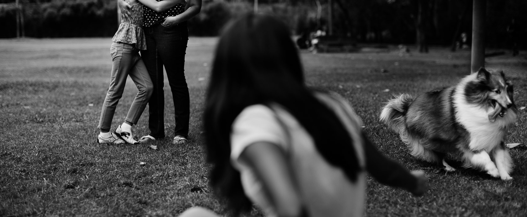fotografia documental de familia renato dpaula