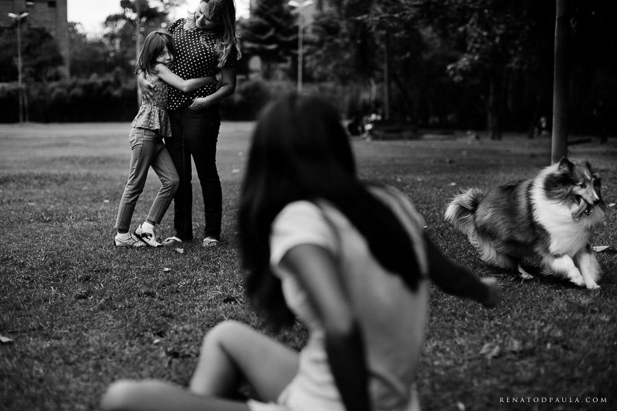 renato-dpaula-fotografia-documental-de-familia-11
