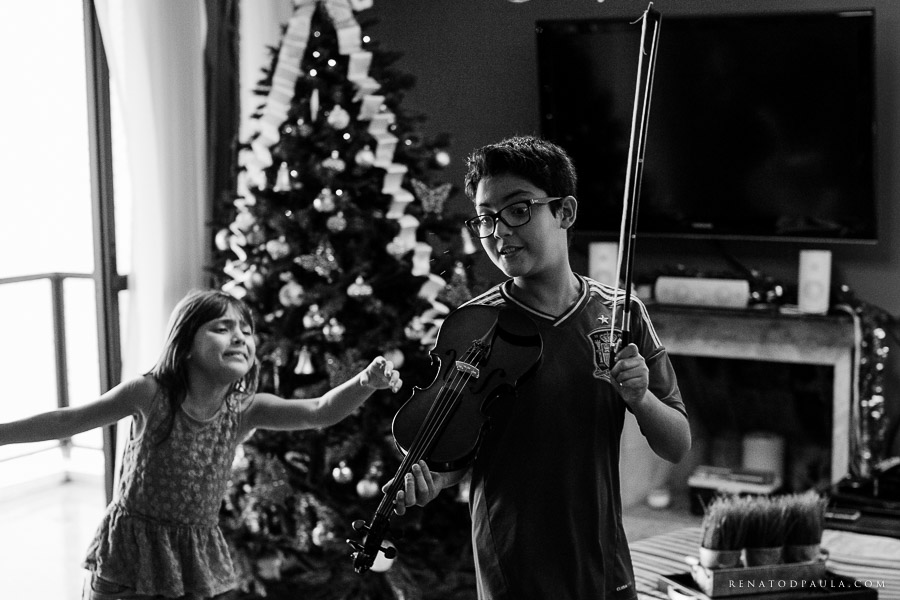 renato-dpaula-fotografia-documental-de-familia-24