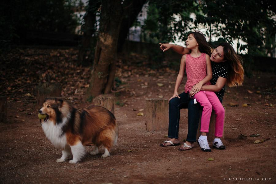 renato-dpaula-fotografia-documental-de-familia-9