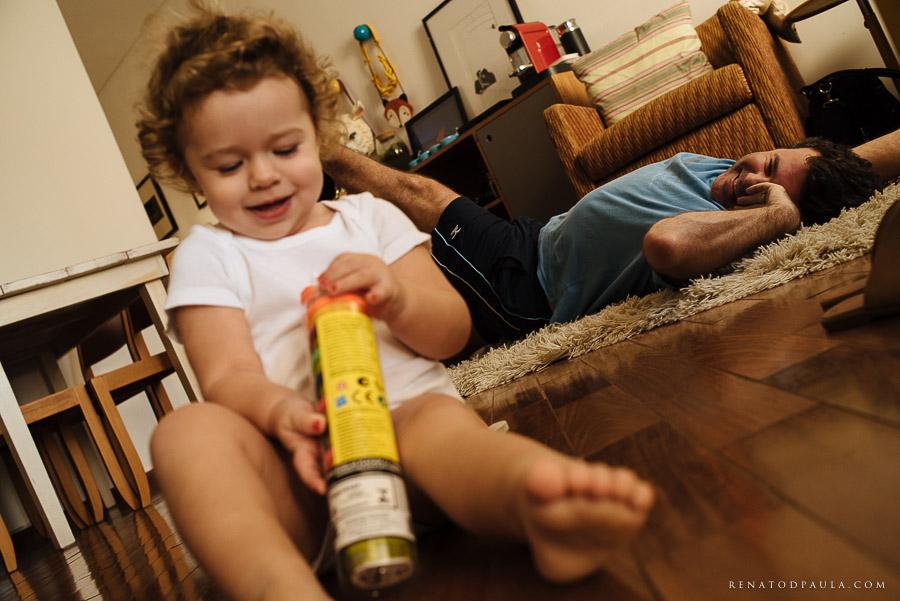 ensaio fotografico de familia lifestyle fernanda petelinkar