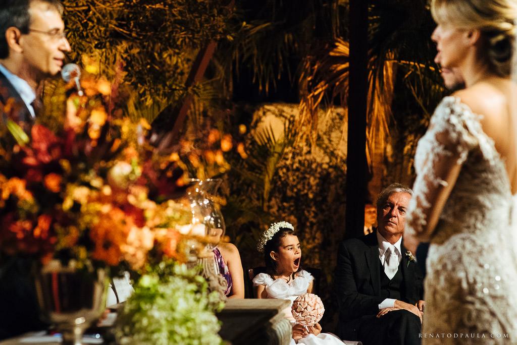 renatodpaula-casamento-em-casa-interlagos-sao-paulo-10