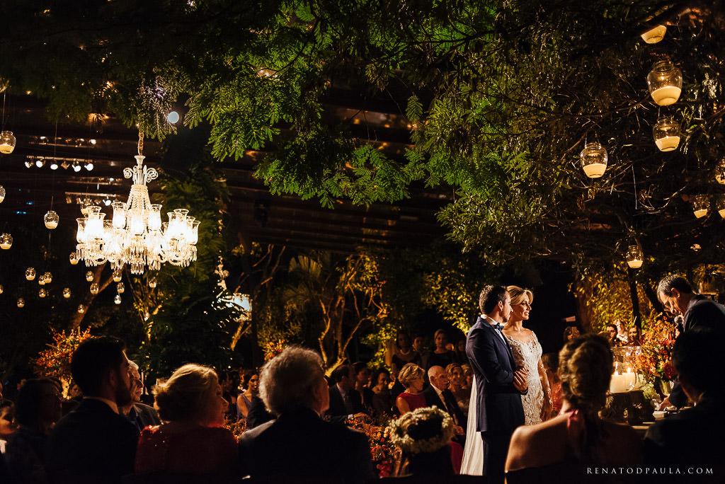 renatodpaula-casamento-em-casa-interlagos-sao-paulo-11