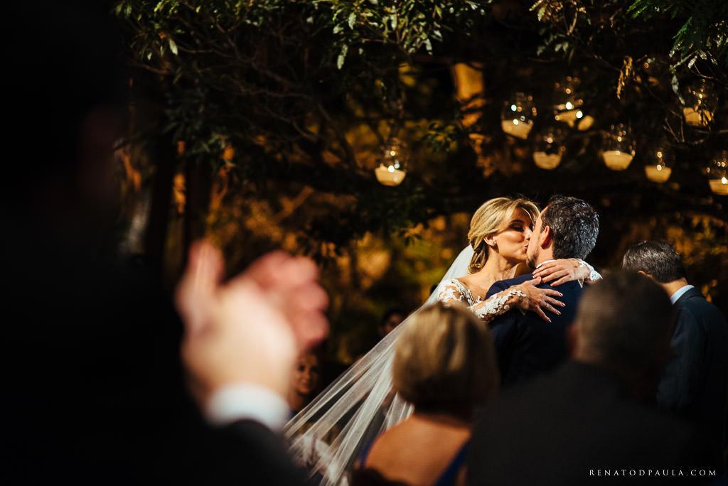renatodpaula-casamento-em-casa-interlagos-sao-paulo-12