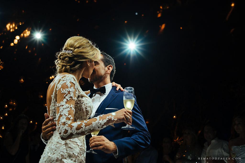 renatodpaula-casamento-em-casa-interlagos-sao-paulo-15