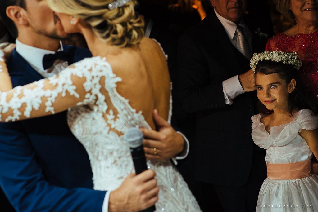 renatodpaula-casamento-em-casa-interlagos-sao-paulo-17