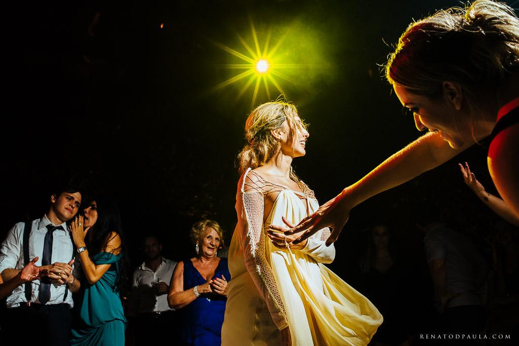 renatodpaula-casamento-em-casa-interlagos-sao-paulo-25