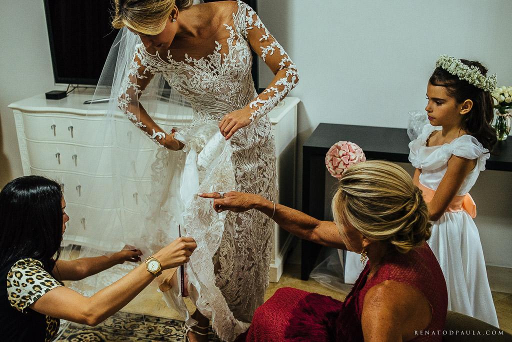 renatodpaula-casamento-em-casa-interlagos-sao-paulo-5