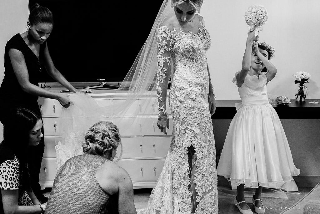 renatodpaula-casamento-em-casa-interlagos-sao-paulo-6