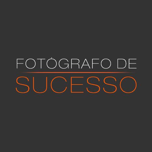 Fotógrafo de Sucesso