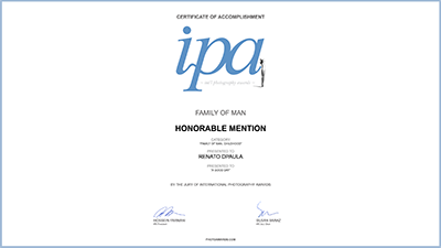 ipa-honorable