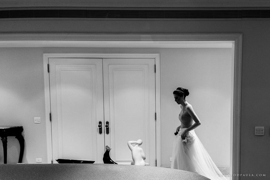renatodpaula-fotos-casamento-casa-petra-amanda-ricardo-1