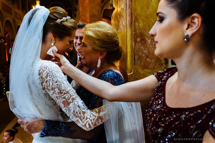 renatodpaula-fotos-casamento-casa-petra-amanda-ricardo-10