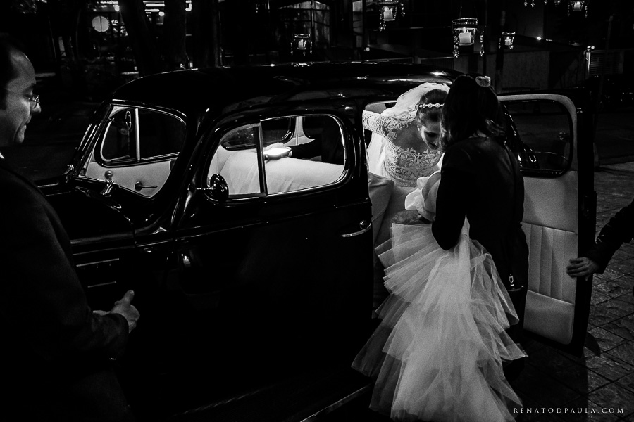 renatodpaula-fotos-casamento-casa-petra-amanda-ricardo-2