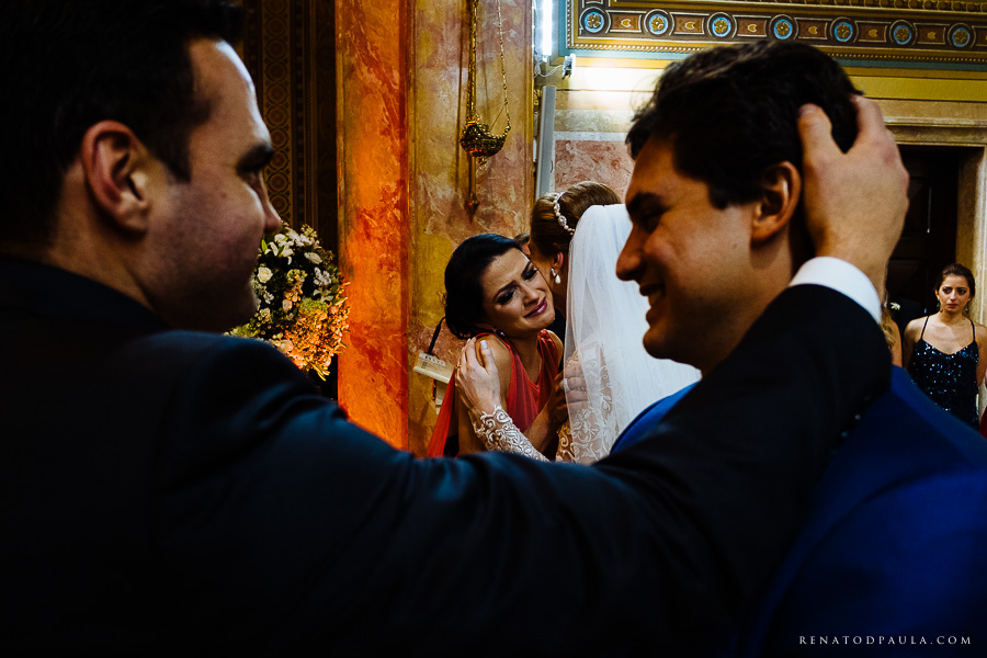renatodpaula-fotos-casamento-casa-petra-amanda-ricardo-9