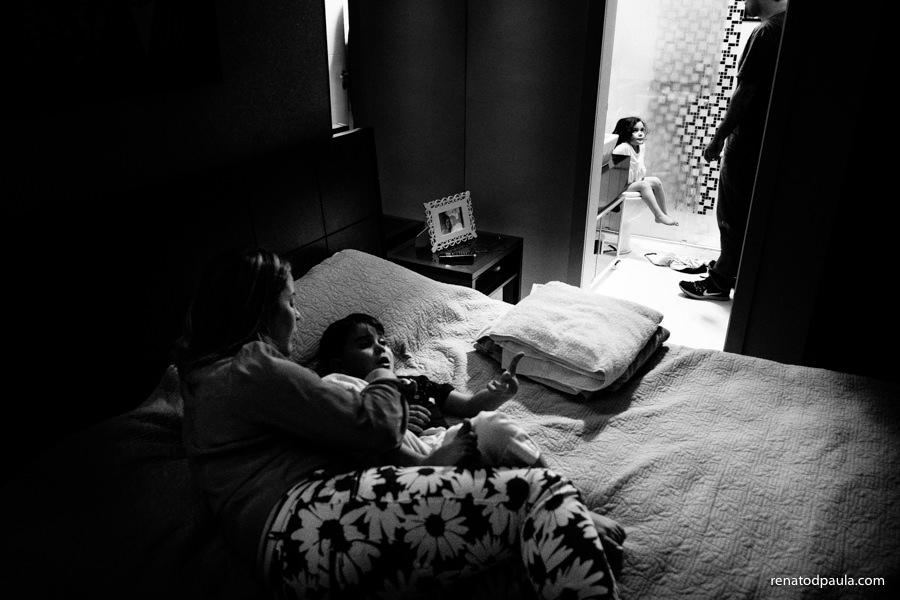fotografia documental de família por renato dpaula