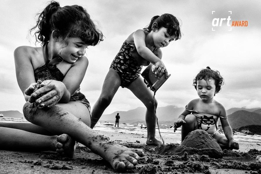 fotógrafo de família documental renato dpaula