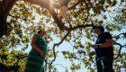 Um Dia na Vida dos Cervino | Barra do Sahy
