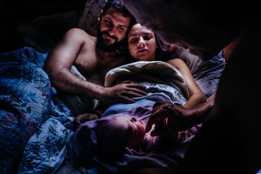 parto humanizado domiciliar nascimento renato dpaula