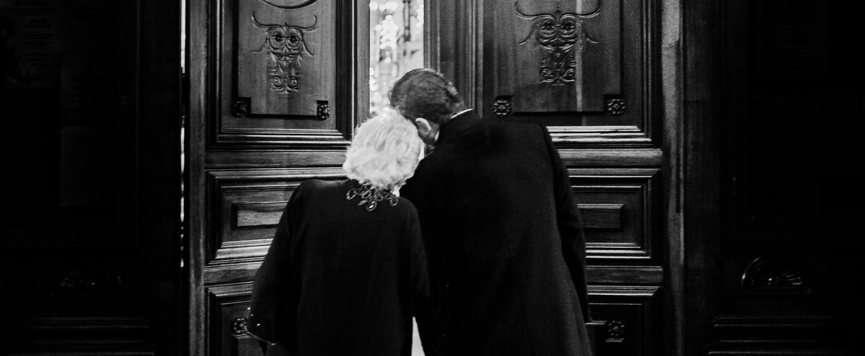 casamento entrada do noivo