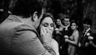 Best Wedding Photography of 2011 – ISPWP
