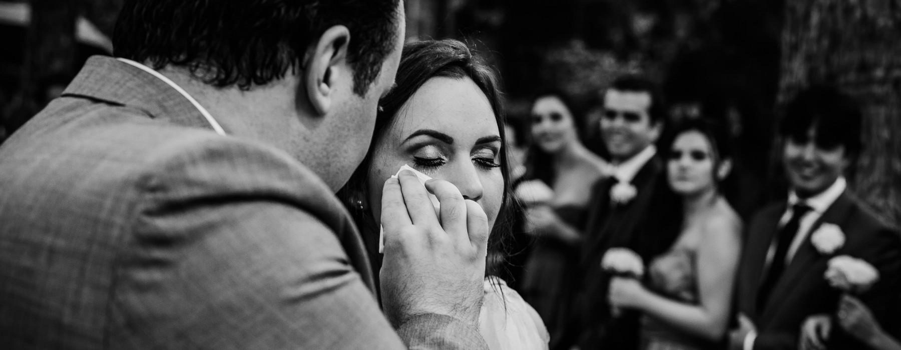 Carol & Guilherme | Casamento