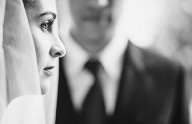 Workshop Fotografia de Casamento