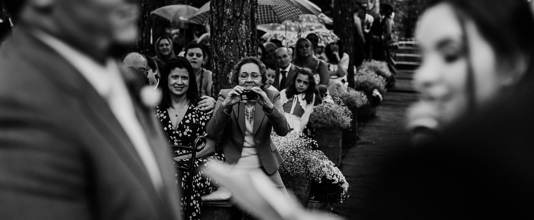 renato dpaula convidados fotografos no casamento