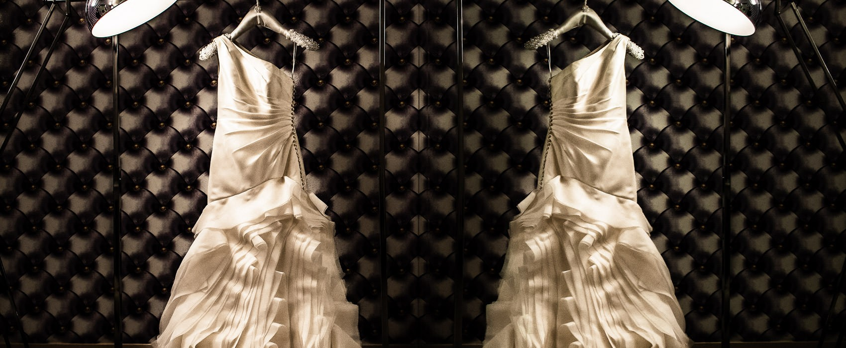 vestido de casamento vera wang