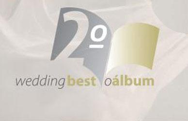 Wedding Best – O Álbum 2ª edição
