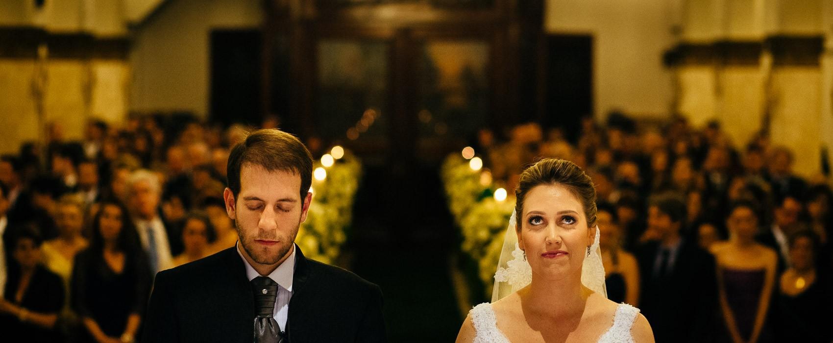 casamento igreja sao jose