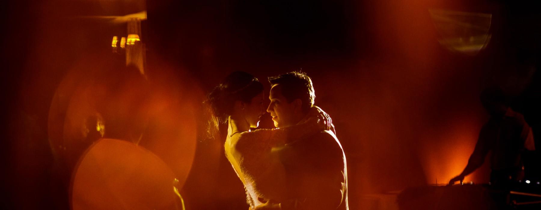 foto de casamento premiada pela ispwp primeira dança noiva renato dpaula