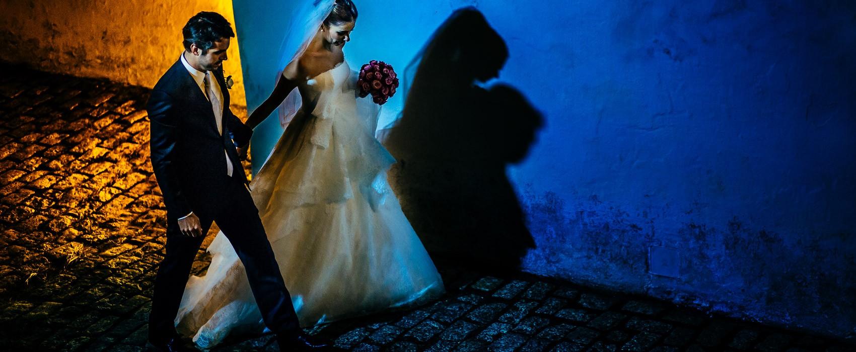 fotografo casamento florianopolis renato dpaula