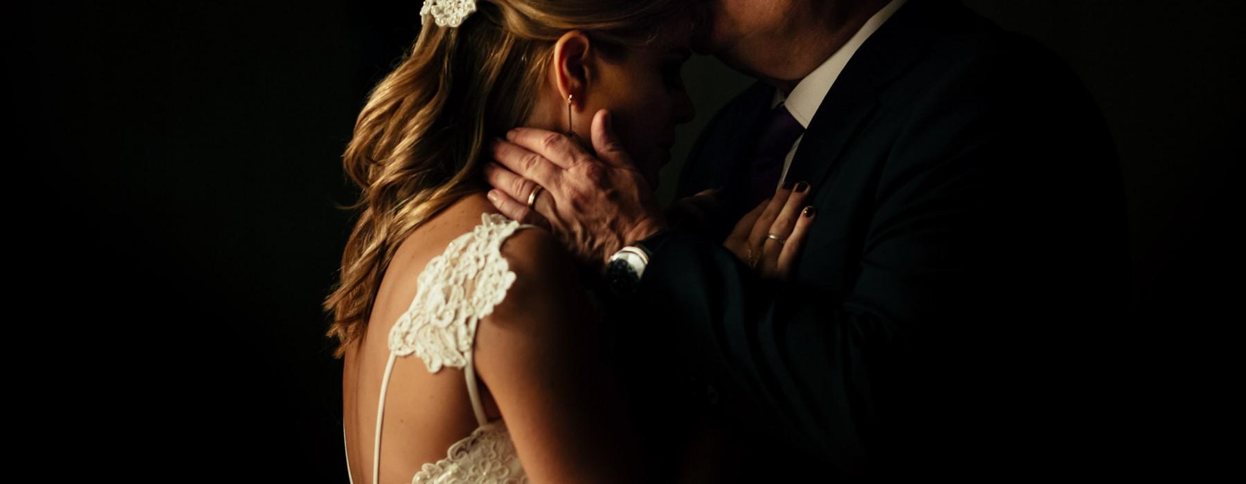renato dpaula noiva pai beijo casamento emocao fotografia