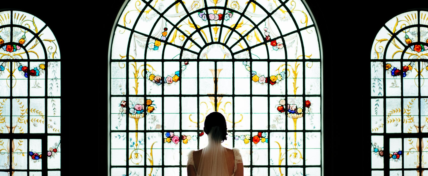 renato-dpaula-casamento-palacio-dos-cedros