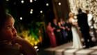 Kattia & José | Ensaio noivado