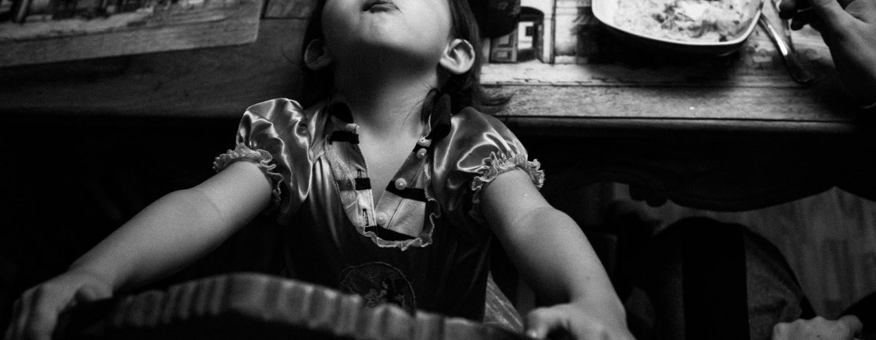 renato dpaula fotografia de familia documental um dia na vida
