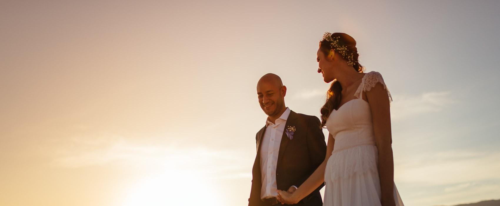 renato dpaula dicas fotos casamento no por do sol