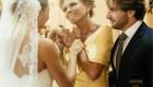 Luiza & Daniel | Casamento